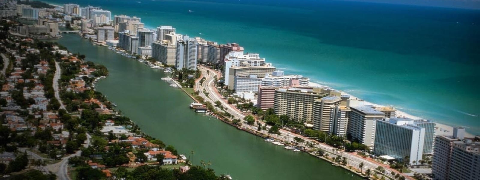 Commercial Real Estate Investments In Florida condos